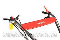 Мотоблок WEIMA (Вейма) WM1100B-6 DIFF (6 скоростей с дифференциалом), фото 10