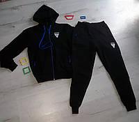 Спортивний костюм для хлопчиків Jordan .Розміри 10 років Туреччина, фото 1