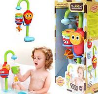 Детская игрушка для ванной Водопад, Yookidoo D40116