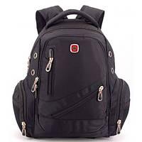Рюкзак 8815 Черный