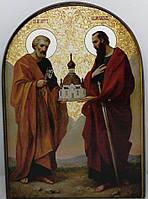 Святые апостолы Петр и Павел., фото 1
