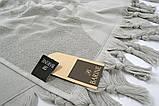 Полотенце пляжное Fish 90х160 Barine, фото 4