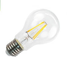 Светодиодная лампа Biom Е27