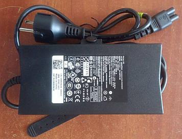 Зарядное устройствоDell 130W 19.5V 6.7A (DA130PE1-00)