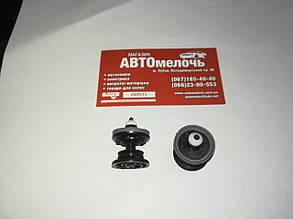 Кліпса двері Audi, Caddy T-5 вир-во VAG 7L6 868 243