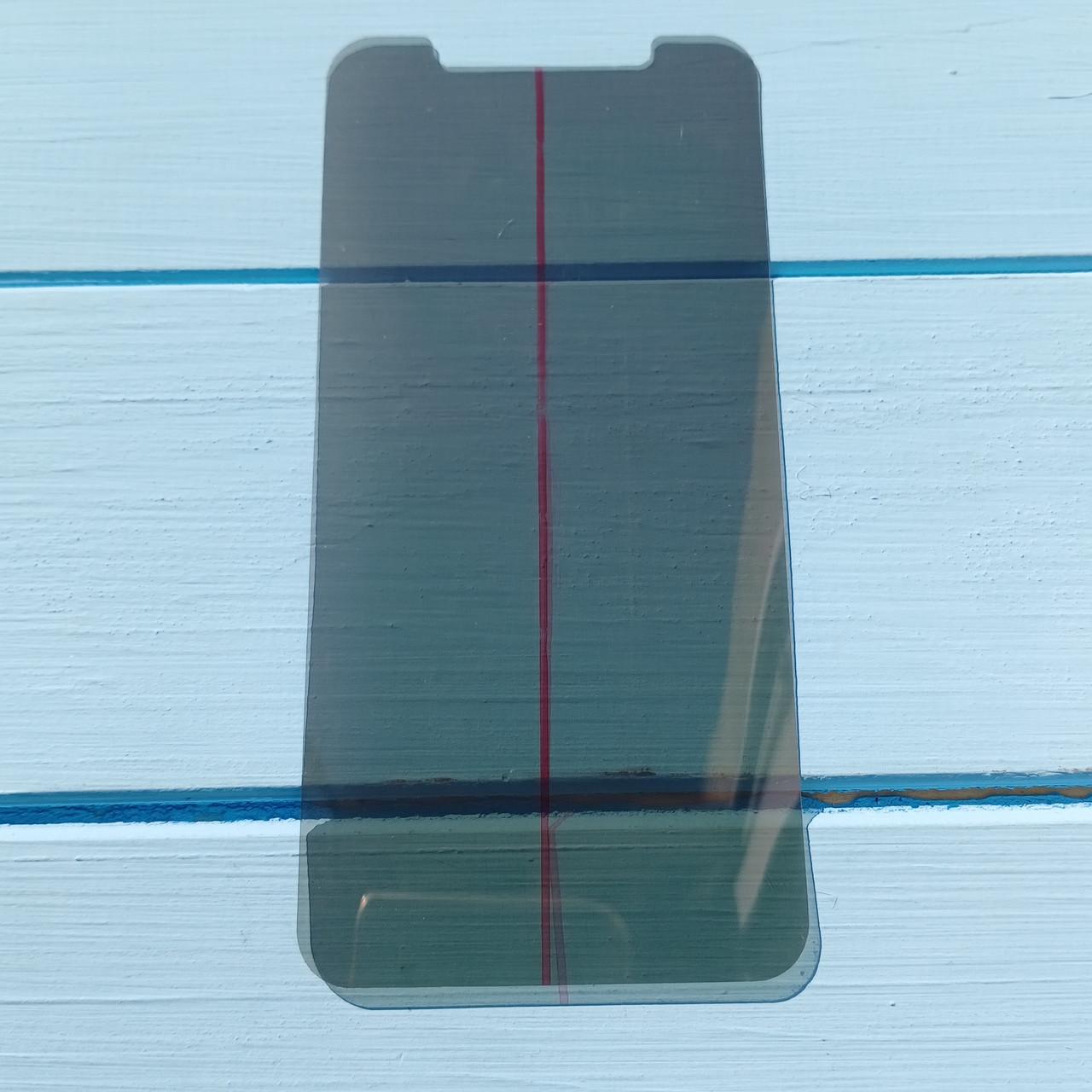 Поляризационная пленка Apple iPhone XR