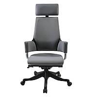 Кресло офисное DELPHI, Grey