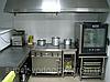 Термостат для электрических плит, печей, духовок от 50 до 400°С (16, 20A), фото 4