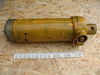 Механизм натяжения 50-21-420СП (50-21-134СП)