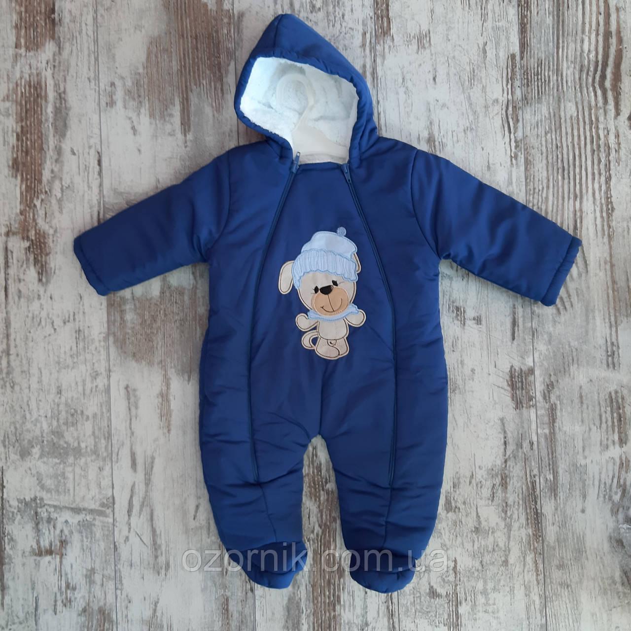 Оптом Комбинезон на Травке для Новорождённых Детей Турция