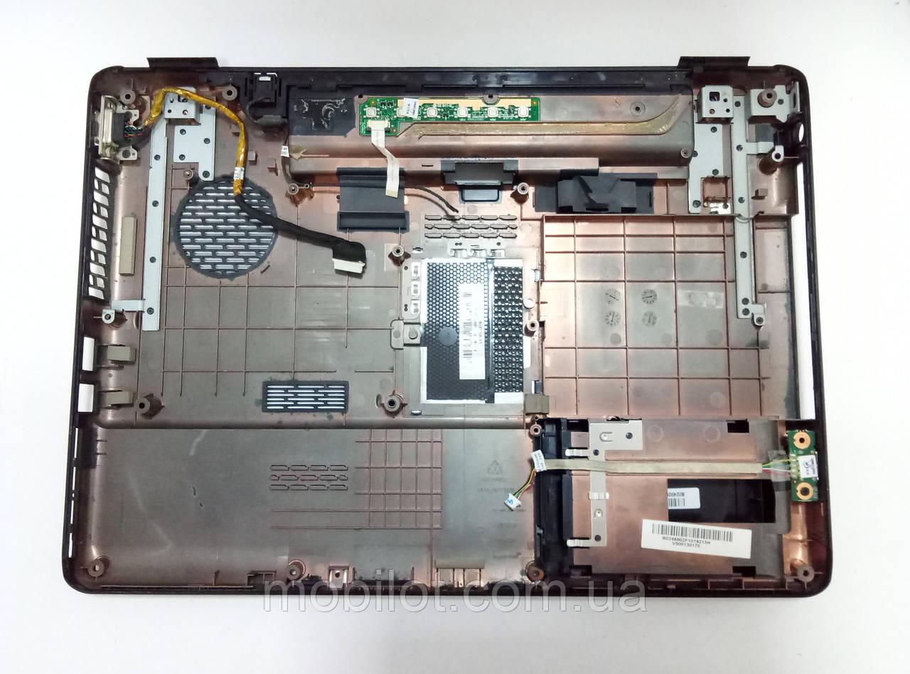 Корпус Toshiba L305 (NZ-13000)