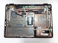 Корпус Toshiba L305 (NZ-13000), фото 1
