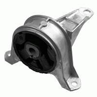 Подушка мотора права Opel Astra G 1.2/1.4/1.6/1.8 1998-2009 (325370) Ruville