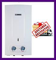 Газовая колонка Bosch Therm 2000 W 10 KB (Бош Терм)