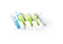 Электрическая зубная щетка Xiaomi Soocas X3 White, фото 2