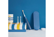 Электрическая зубная щетка Xiaomi Soocas X5, фото 3