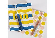 Электрическая зубная щетка Xiaomi Soocas X5, фото 2