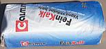 Известь FeinKalk негашеная CL 90-Q, CALMIT s.r.o., 25кг, фото 3