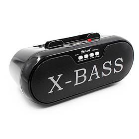 Радио RX BT190S SOLAR