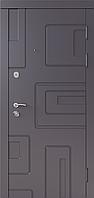 Входная дверь Modern Лора