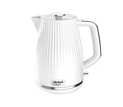 Чайник TEFAL KO250130