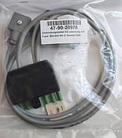 Giersch RG30 Соединительный кабель CG для -Z, фото 1