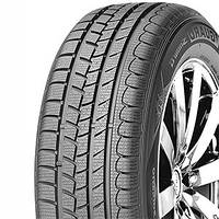 Автошина Nexen Winguard Snow G WH2 98V TL 225/50 R17