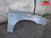 Крыло ВАЗ 2110, 2111, 2112 переднее правое (пр-во АвтоВАЗ)