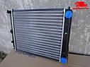 Радиатор водяного охлаждения ТАВРИЯ (TEMPEST). 1102-1301012. Ціна з ПДВ., фото 3