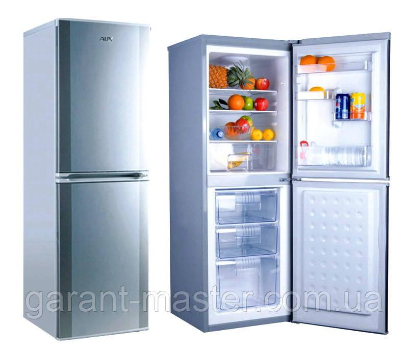 Ремонт холодильников в Ивано-Франковске на дому