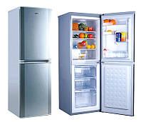 Ремонт холодильников в Луганске на дому