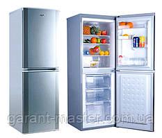 Ремонт холодильників на дому в Житомирі