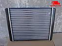 Радиатор водяного охлаждения ТАВРИЯ (TEMPEST). 1102-1301012. Ціна з ПДВ., фото 4