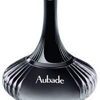 Парфюмерная вода Aubade le parfum 100 ml edp
