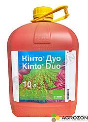 Протравитель семян Кинто Дуо BASF - 10 л