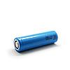 Аккумулятор Li-Ion INR21700 50E Samsung 5000mAh