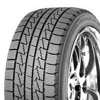 Автошина Nexen WinGuard Ice 94Q TL 215/55 R17