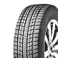 Автошина Nexen WinGuard Ice SUV 107Q TL 245/70 R16