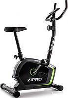 Велотренажер Zipro Drift