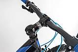 Жіночий велосипед Haro Flightline One ST (2015), фото 4