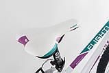 Жіночий велосипед Haro Flightline One ST (2015), фото 8