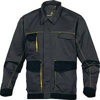 Куртка Delta Plus D-Mach