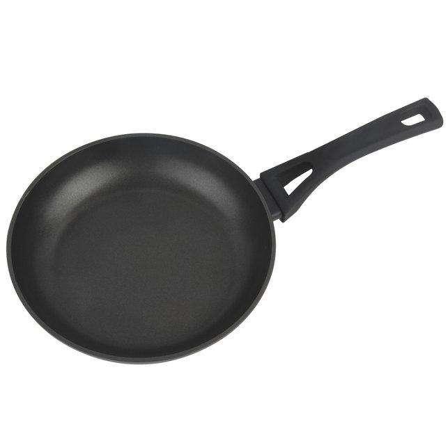 Сковорода з антипригарним покриттям Ø 22 см Maestro MR-1213-20