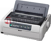 Принтер OKI MicroLine ML5720 ECO
