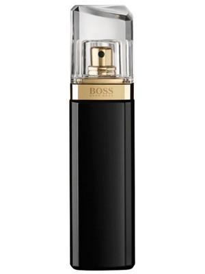 Парфюмерная вода Hugo Boss Boss Nuit Pour Femme 75 ml edp