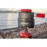 Горелка Primus Express Stove Set Piezo, фото 4