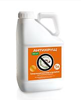 Инсектицид Антихрущ 5 л (Талстар+конфидор)