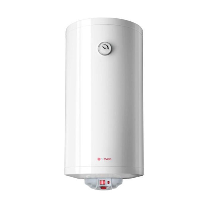 Hi-therm Eco Life VBO 100 - Бойлер (водонагрівач електричний)