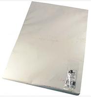 Бумага для акварели А4/10л. Скат (БА-6)