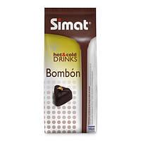 Горячий шоколад  SIMAT Choco Bombon  1 кг Испания